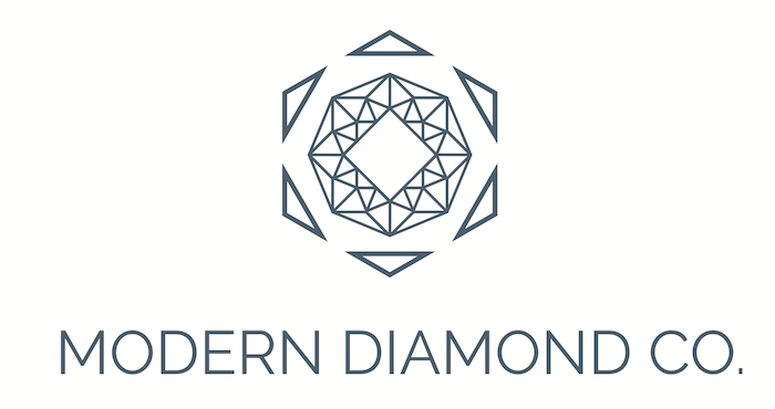 The Modern Diamond Company